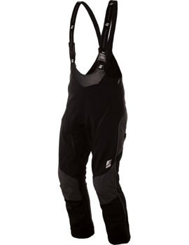 Skihose ENERGIAPURA VALLOIRE FULL JUNIOR - 2020/21